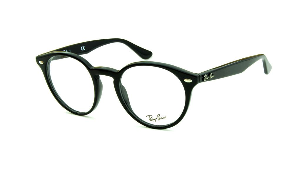 Oculos Rayban Grau Redondo Les Baux De Provence