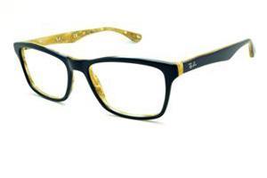 Óculos Rayban Erika   Óculos Azul   Óculos de Grau 65d8e43ef4