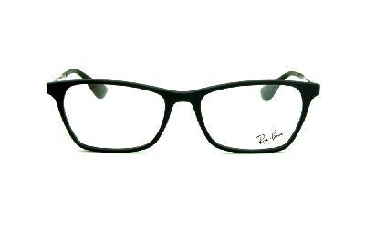 Haste Para óculos Ray Ban   CINEMAS 93 78bba6ee36