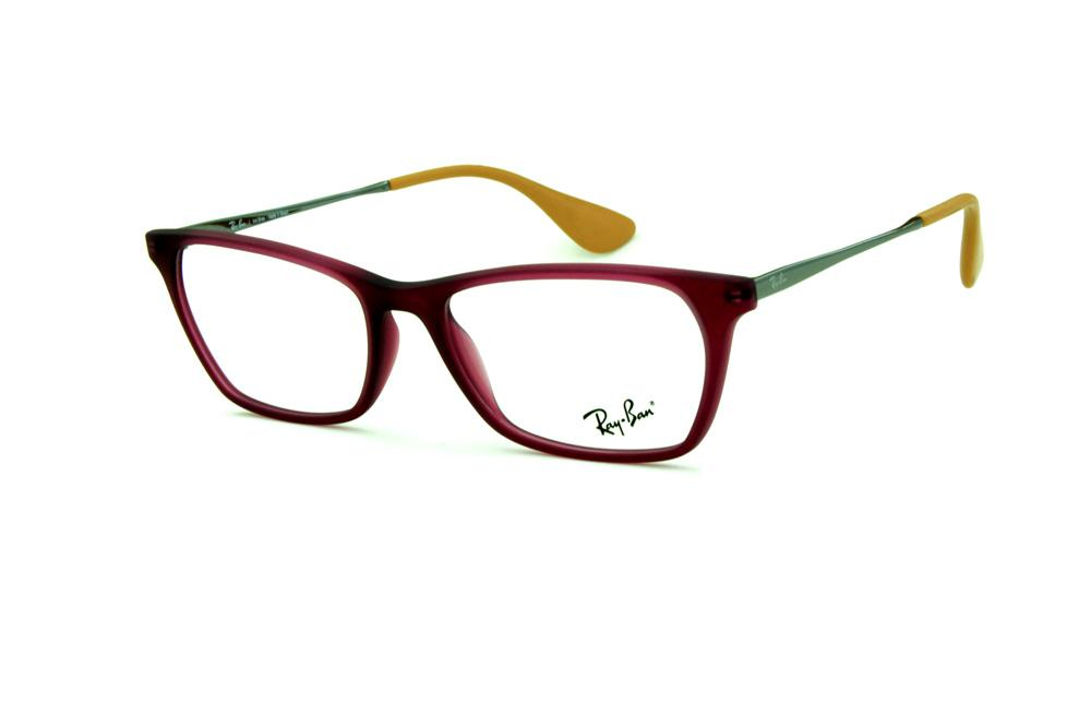 Oculos Estilo Gatinho Ray Ban   Green Communities Canada 96ba7ca07c