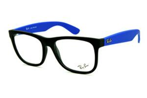 OCULOS GRAU OAKLEY   Óculos Unissex   Ray-Ban   De R 300,00 a R 400,00 8bc6e44c7a