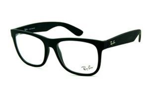 1319f9668 óculos de grau feminino | Óculos Unissex | Ray-Ban | Armação Acetato