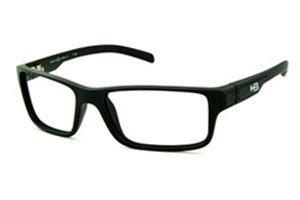 5057b28e04f47 óculos hb matte black preto fosco detalhe em aco escovado fio de nylon  609 jsessionid 8ADDF5748F536738B5FBBF8967EE0D8F