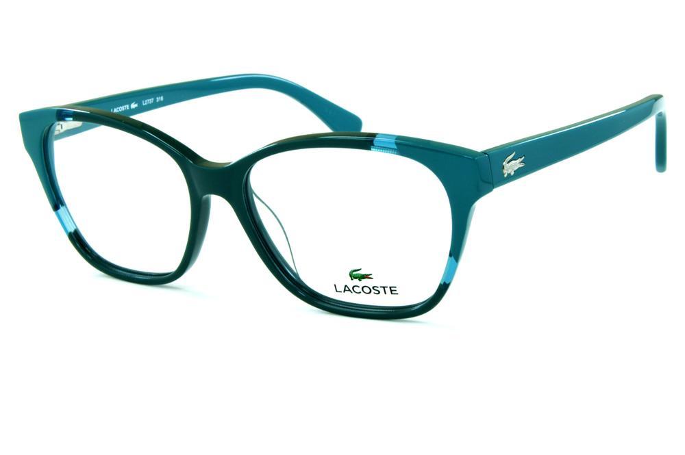261cc0021 OCULOS DE GRAU BULGET | Modelos de Óculos de Grau | Verde | De R$400,00 a  R$500,00