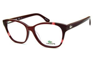 Armação de óculos bordô   Óculos de Grau   Feminino   De R 400,00 a R 500,00 c04ac9c913