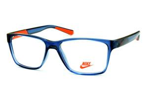 5c7dc2d28 Óculos de Grau Redondo | Modelos de Óculos de Grau | Infantil | Azul