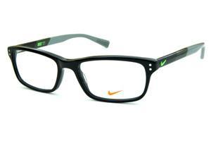 57b926c66 OCULOS DE GRAU BULGET | Armação em Acetato | Óculos Quadrado/Retangular |  Nike