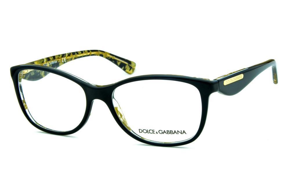 Óculos Amarelo   Óculos de Grau   Armação Acetato 3990d614cc