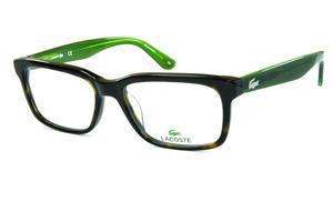 7126c3d8c0092 Óculos de Grau Oval   Óculos Verde   De R 400,00 a R 500,00   Masculino