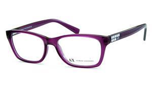 fc295ec10e8e5 óculos de grau feminino   Armação em Acetato   De R 300,00 a R 400 ...