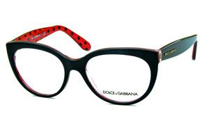 óculos feminino ana hickmann   Armações, lente e óculos vermelho   Armação  Acetato a3523b2822