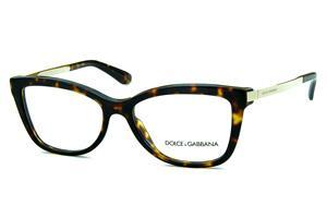 b8c484bcaff54 Óculos Dourado