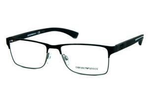 OCULOS DE GRAU MASCULINO PRECO   Modelos de Óculos de Grau   Armação Metal  Monel   De R 400,00 a R 500,00 dad89a9722