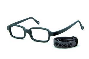 416b8c487 Armação de Óculos para Leitura | Modelos de Óculos de Grau | Grafite/Cinza/ Prata | Masculino