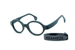 4ef218ab035a2 Armação de Óculos para Leitura