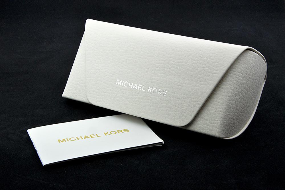 f058339e0b5bb Óculos de Sol Michael Kors MK1010 Adrianna 1 Dourado e preto