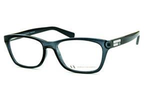 6e64ce4b777 Coleção de Óculos Quadrado Retangular