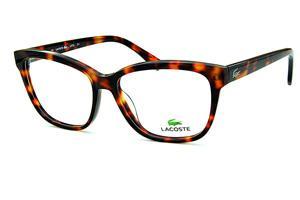 3cdae44cdd2ad Armação e óculos cor tartaruga onça