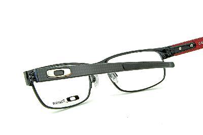 oculos oakley titanio f2f589eba3
