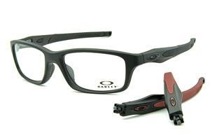 ebefec4a5 Armação em Acetato | Óculos de Grau | Oakley | Vermelho