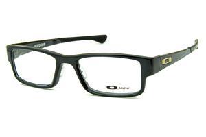 49c246f2a7dfc Modelos de óculos Oakley
