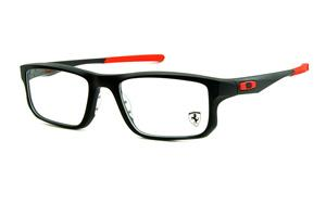 Óculos de Grau Redondo   Modelos de óculos Oakley   Superior a R 500,00    Armação Acetato 0ebed3c535