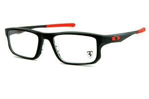 b80c27ff2 OCULOS OAKLEY MASCULINO PRECO | Armação em Acetato | Óculos de Grau | Preto