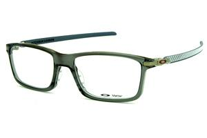 92a74485f14cc OCULOS OAKLEY MASCULINO PRECO   Armação em Acetato   Óculos de Grau   Oakley