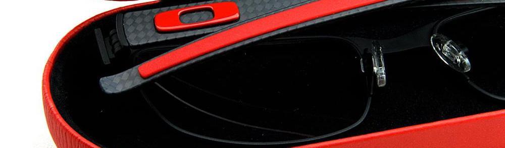 0845d90b37aba óculos grau oakley   Modelos de óculos Oakley
