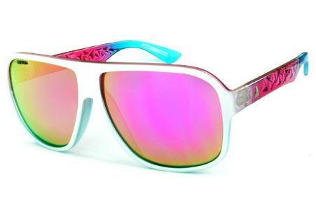 5642c02aa óculos grau oakley   Armação de óculos de grau modelo parafusado 3 peças    Masculino   De R$200,00 a R$300,00