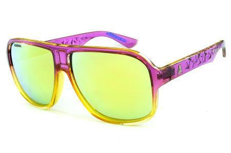 02c2d3cd5d4c7 Coleção de Óculos de Sol   Masculino