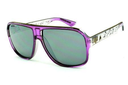 0d67c521a7d54 óculos absurda calixto