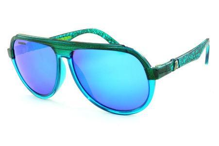 Óculos Azul   Armação Acetato   Masculino c4fcb4c0f7