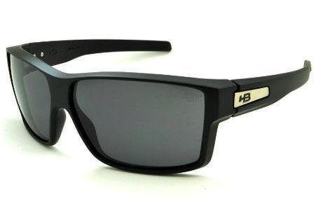 89313ca90 Coleção de Óculos de Sol | Masculino | HB | Óculos de Sol
