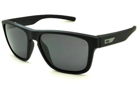 0246e613d Óculos Quadrado Lente | Armação em Acetato | Masculino | HB