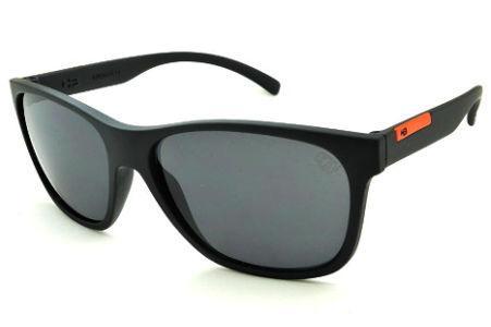 c7140ee586c50 Óculos Quadrado Lente   Armação em Acetato   Masculino   Óculos Oval
