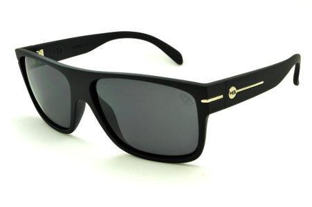 301f8def21e6c óculos sol oakleyPrecoMENOR   Modelos de Óculos de Sol   Preto ...