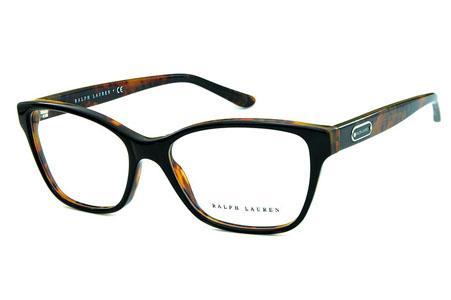 b196bb30aeba5 óculos de grau feminino   Armação em Acetato   De R 300,00 a R 400,00