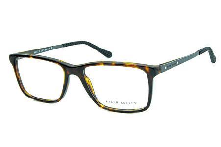 6e98d324b7be1 Óculos de Grau Redondo