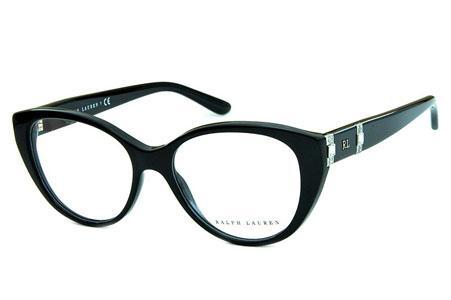 59baeee9a808b Óculos de Grau Redondo