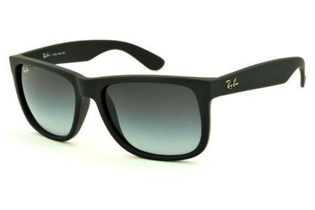 34518741f Preço Lente Crizal | Coleção de óculos Ray-Ban | Preto | Masculino