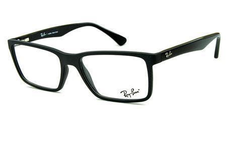 5facb2d9c Óculos Rayban RB3518 | Óculos Preto | Óculos de Grau | De R$300,00 a R $400,00