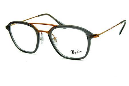 óculos de grau feminino   Armação em Acetato   Grafite Cinza Prata ... 4b392d4ccd