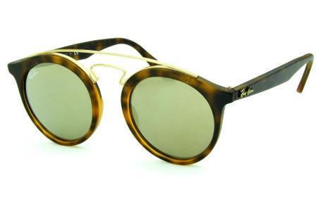 d4ebd8da65025 Óculos Dourado