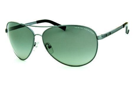 aff7788d6cb38 óculos grau oakley