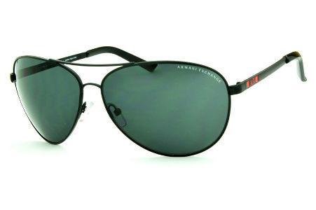 óculos de grau feminino   Armações, lente e óculos vermelho   Armani  Exchange b71f14df48