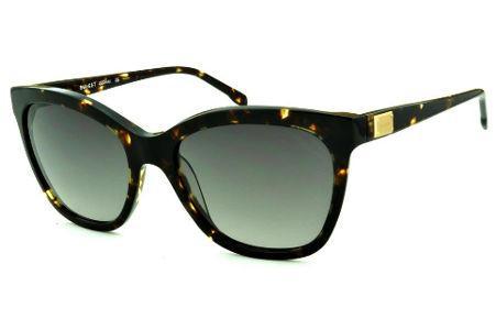 788fb30037d Óculos de Sol Quadrado