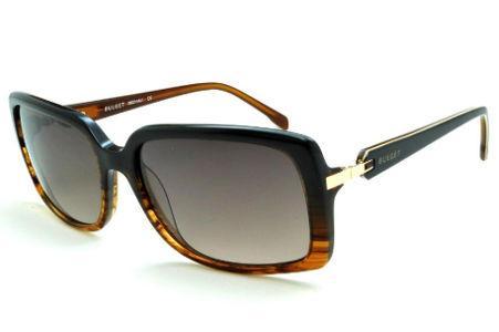 ed7beb1e1e21b Óculos Dourado