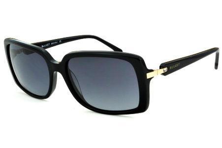 162c6533b9af3 Óculos Dourado   Feminino   De R 100,00 a R 200,00   Armação Acetato