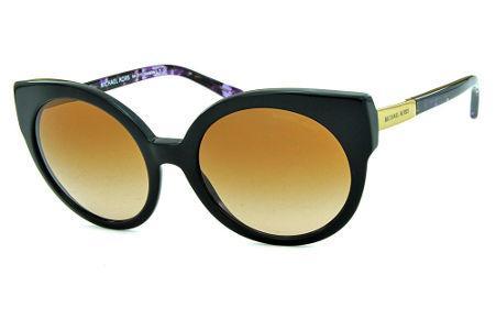 fe665fe05ba80 Óculos Preto   Superior a R 500,00
